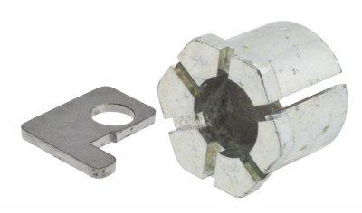 Moog K100018 Caster/Camber Adjusting Bushing