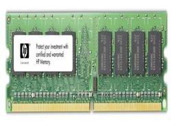 The Best AXIOM 8GB DDR3-1066 ECC RDIMM FOR HP # 516423-B21 ()