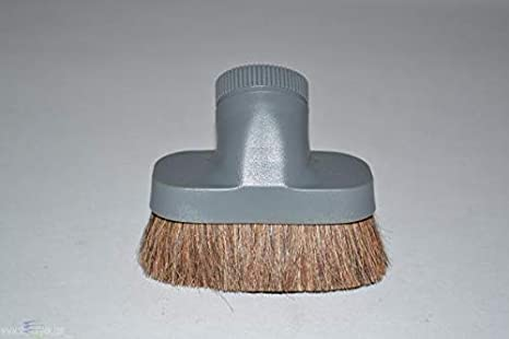 Amazon.com: cepillo para polvo Kenmore Canister Vacuum: Home ...