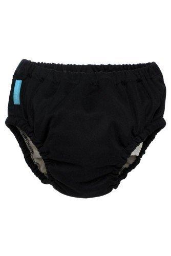 charlie-banana-swim-diaper-training-pants-black-m