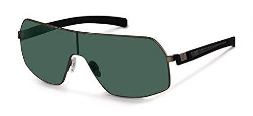 dunhill london herren sonnenbrille d1011 c grün amazon de c-13 60 70 tank herren sonnenbrille c 13 #4