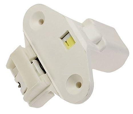 Electrolux Zanussi Original 4055283925 Kit criccotto ...