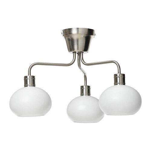 Älghult Lámpara IKEA techoAmazon de esHogar CxBeroWd