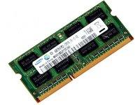 Samsung SO DDR3 4GB PC1600 CL9 Samsu, M471B5273DH0-CK0
