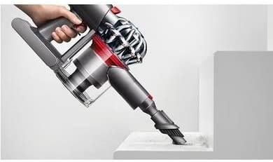 Dyson V8 - Aspiradora sin cable, animal pro: Amazon.es: Hogar
