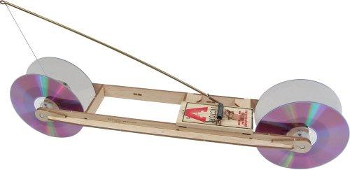 pitsco-laser-cut-basswood-ez-mag-mtv-kit-for-30-students