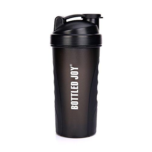 Buy protein bottle