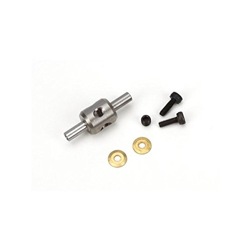 Blade Tail Rotor Hub Set: B450, 330X, Fusion 270, BLH1669