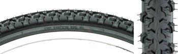 Kenda K831 Alfabite Tire 26x2.1 Black Steel by Kenda