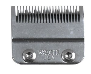 Wahl Pocket Pro Blade Set - One Size