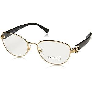 Versace Women's VE1246B Eyeglasses 52mm