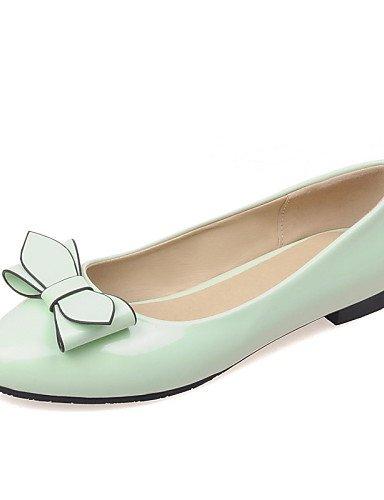 de PDX de tal mujer zapatos piel vYwRqw4d