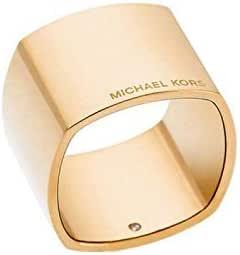 Michael Kors Ring Women MKJ4686710.165