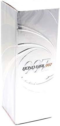 Bond Girl 007 Perfume