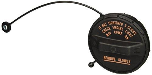 Genuine Honda 17670-SDC-L01 Fuel Filler Cap