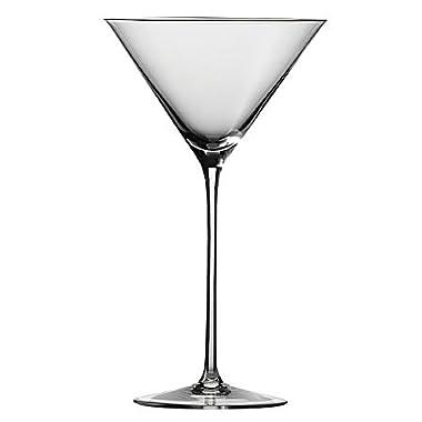 Schott Zwiesel 1872 Enoteca Martini Glass 9.9oz