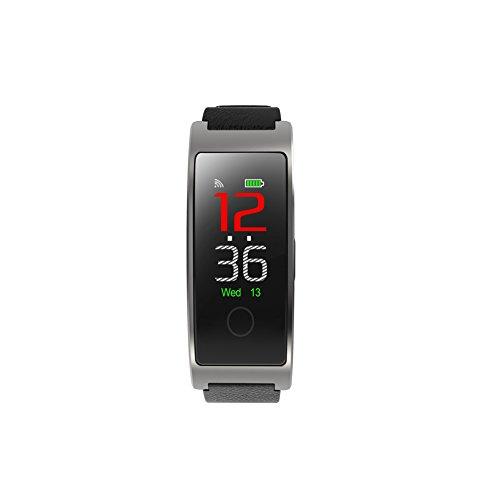 elegantstunning Multifunction Fitness Tracker Smart Bracelet