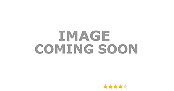 Compatible w// AMCPFA134 AMCPFA136 Amcrest AMCPFA151 Corner Mounting Bracket