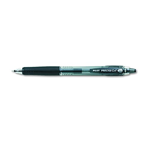 Pilot BeGreen Precise Retractable 15001