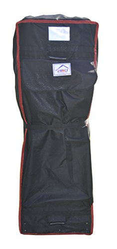 Canopy Storage Bags - 9