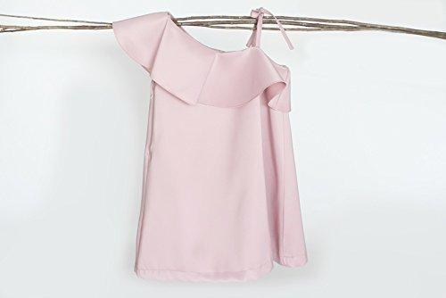 Hochzeit Kleider Abendkleid,: Amazon.de: Handmade