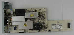 67K81 Dell Low Voltage Power Supply universal b5460 by Dell