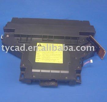 HP RG5-7041-000CN Laser/scanner assembly ()