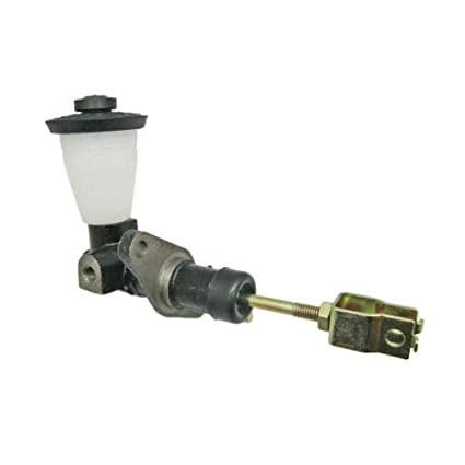 Amazon.com: Clutch Master Cylinder For Fit Toyota Land Cruiser FJ70 FJ73 HJ75 BJ70 BJ73: Automotive