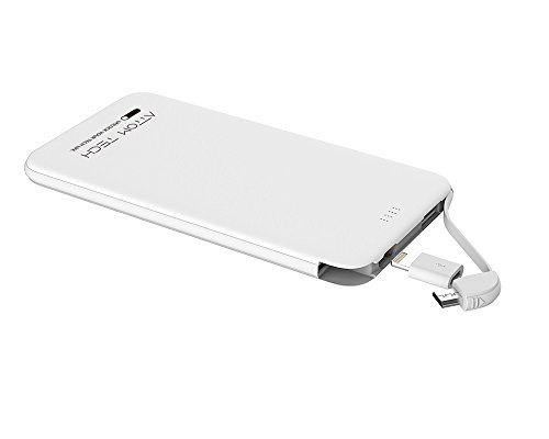 Small Power Bank - 5