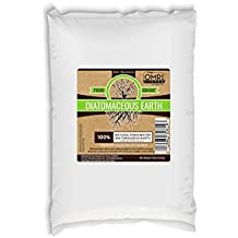 Root Naturally Food Grade Diatomaceous Earth - 2 Lb