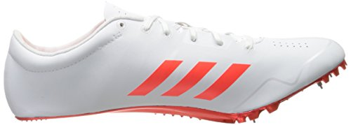 Con Prime Pattino Adidas Corrente metallic Il Picchi Adizero Silver infrared White Sp Performance wHYFwpRx