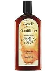 Agadir Argan Oil Daily Moisturizing Conditioner, 12.4 Ounce