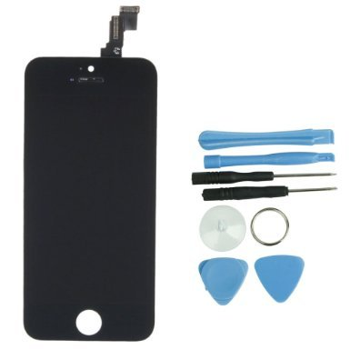 lcd-display-touch-screen-digitizer-assembly-for-iphone-5c-black-tools