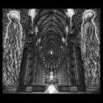 Diabolus Absconditus/Mass Grave Aesthetics
