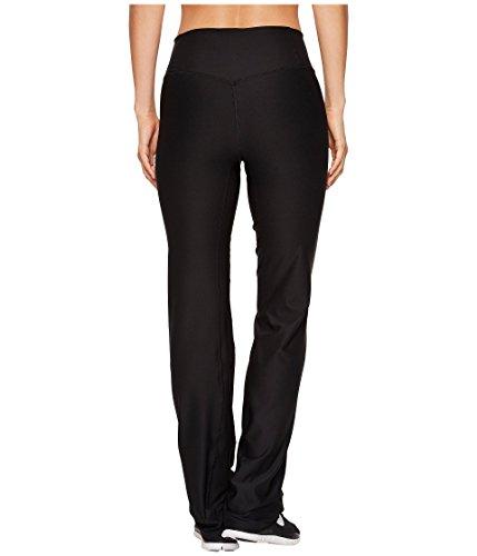 010 black Del Classic Mujer small X Fabricante Negro Gym Pantalones De W Pant Nk talla white Deporte Nike Pwr 32 010 zIa4FqRn
