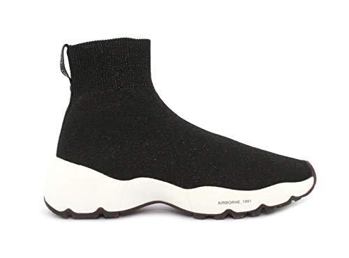 Socklurex 101 Sneaker gomma Oxs 102 w1B7zSq