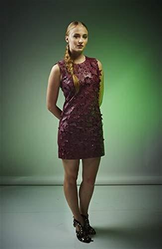 Sophie Turner Poster 18