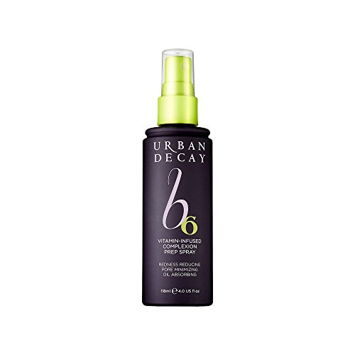 Urban Decay Vitamin Infused Complexion Spray product image