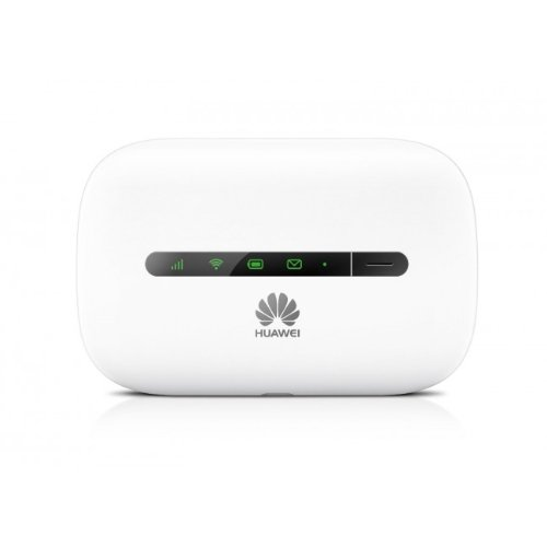 huawei-e5330bs-2-21-mbps-3g-mobile-wifi-hotspot-3g-in-europe-asia-middle-east-africa-white