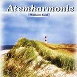 Atemharmonie. CD