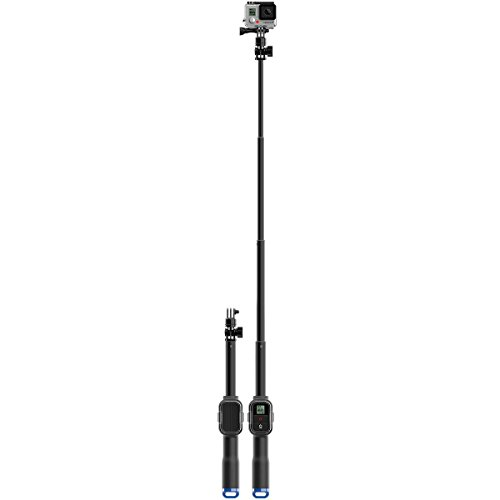 SP Gadgets Remote Pole for GoPro (39 inch)