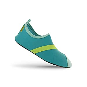 FitKicks Women's Foldable Shoes