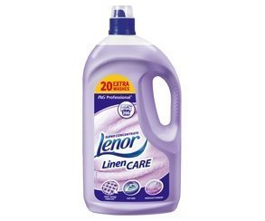 Lenor Moonlight Harmony Super Concentrate 200 wash by Lenor