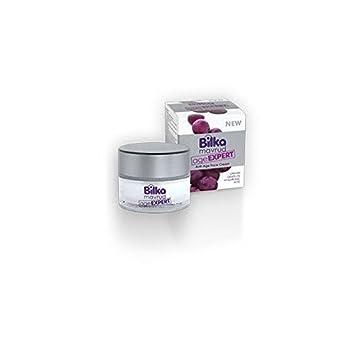 Amazoncom Mavrud Face Cream Ageexpert By Bilka Beauty