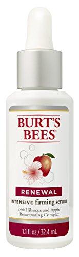 burts-bees-renewal-intensive-firming-serum-11-ounces