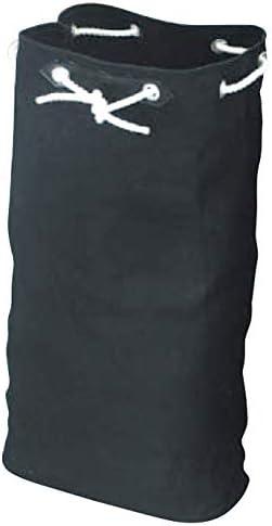 コヅチ 工具袋 帆布製道具袋 NKK-22BKL 大