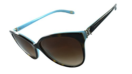 tiffany-co-tf4089-b-100-authentic-womens-sunglasses-black-havana-blue-8134-3b