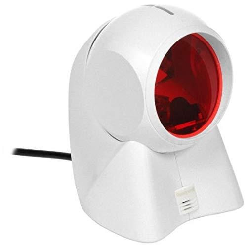 Lecteurs de Code Barres Honeywell Orbit 7190g Blanc Blanc
