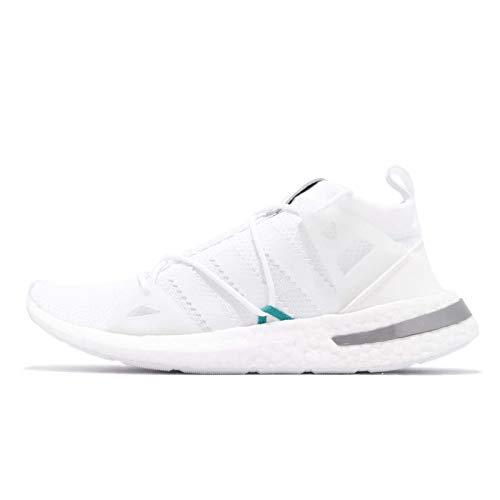 Arkyn Blanc 0 ftwbla De ftwbla griuno Adidas Chaussures Fitness W Femme RHaqT