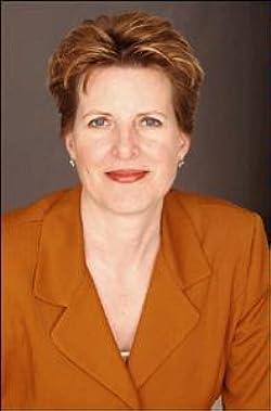 Ruth P. Stevens